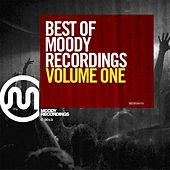 Best Of Moody Recordings, Vol. 1 by Various Artists