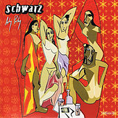 Arty Party by Schwarz
