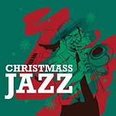 Christmas Jazz de Various Artists