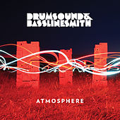Atmosphere by Drumsound & Bassline Smith