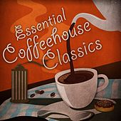 Essential Coffeehouse Classics von Various Artists