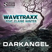 Darkangel by Wavetraxx
