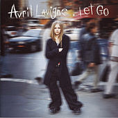 Let Go di Avril Lavigne