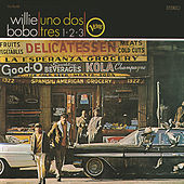 Uno, Dos, Tres/Spanish Grease by Willie Bobo