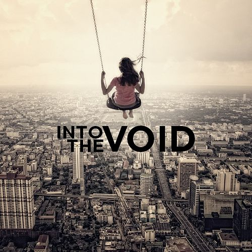 Say Goodbye von Into The Void