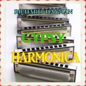 Gypsy Harmonica de Richard Hayman