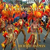 La Comparsa de Richard Hayman