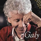 Galy by Galy Galiano