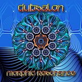 Morphic Resonance by Dubsalon
