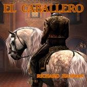 El Caballero by Richard Hayman
