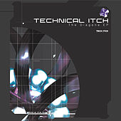 The Diagene EP by Technical Itch