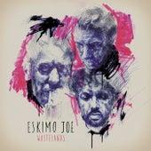 Wastelands von Eskimo Joe