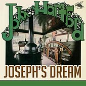 Joseph's Dream von John Hartford