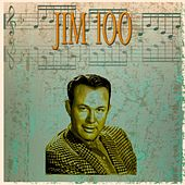Jim 100 de Jim Reeves