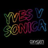 Sonica von Yves V