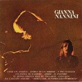 Gianna Nannini di Gianna Nannini