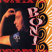 Boni by Boni