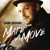 Who's Gonna Save Us von Gavin DeGraw