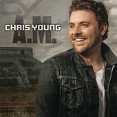 A.M. de Chris Young