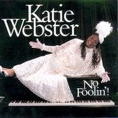 No Foolin' by Katie Webster