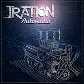 Automatic - Single by Iration