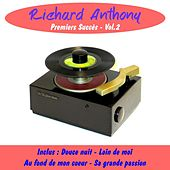 Richard Anthony at His Best, Vol. 2 de Richard Anthony