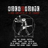 Rockoholic by Various Artists