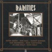 Rarities by Fleetwood Mac