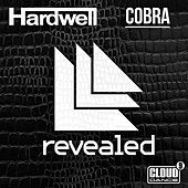 Cobra (Official Energy Anthem 2012) de Hardwell