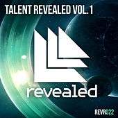 Talent Revealed Vol. 1 von Various Artists