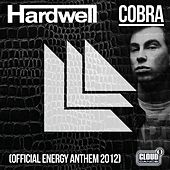 Cobra (Alternative Radio Edit) de Hardwell