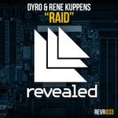 Raid de Dyro