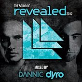 The Sound Of Revealed 2012 (Mixed By Dannic & Dyro) de Various Artists