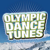 Olympic Dance Tunes by Various Artists