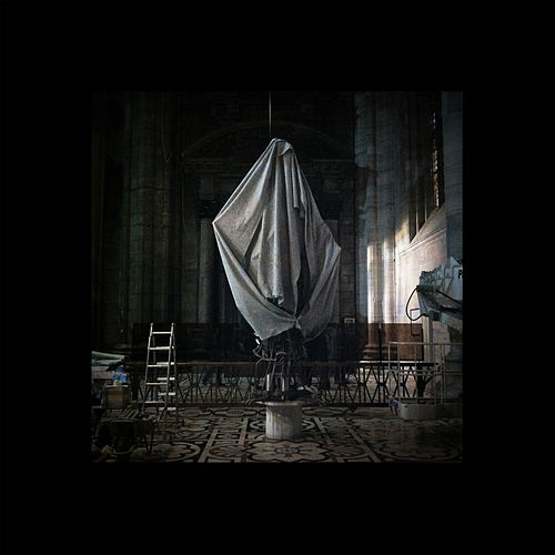 Virgins by Tim Hecker
