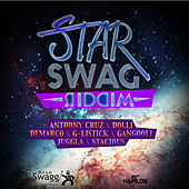 Star Swag Riddim by Various Artists