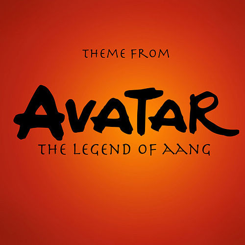 Avatar: The Legend of Aang Theme (From 'Avatar: The Legend of Aang') by Anime Kei
