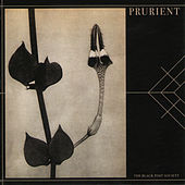 The Black Post Society von Prurient