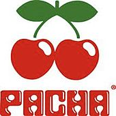 Pacha (Do You Want It Right Now) by Framewerk