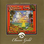 Classic Gold: This Is Another Day: Andrae Crouch and the Disciples de Andrae Crouch