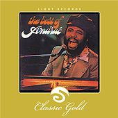 Classic Gold: Best of Andrae: Andrae Crouch and the Disciples by Andrae Crouch