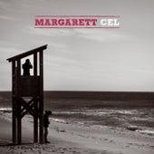 Cel de Margarett