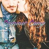 Summer Camp de Summer Camp