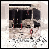 My Christmas Song for You de Various Artists
