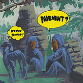 Wowee Zowee (Sordid Sentinels Edition) by Pavement