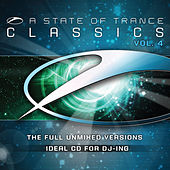 A State Of Trance Classics, Vol.4 von Various Artists