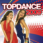 Topdance 2009 (Volume 1) van Various Artists