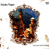 Canciones Desde Palacio by Nacho Vegas