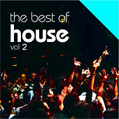 The Best Of House Vol. 2 by Various Artists