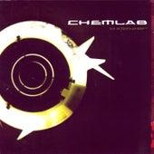 Oxidizer de Chemlab